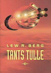 Tants tulle Lew R. Berg
