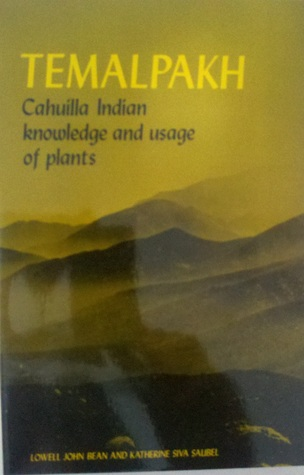 The Ohlone Past and Present: Native Americans of the San Francisco Bay Region  by  Lowell John Bean