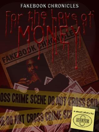 Fakebook Chronicles (Vol 3)  by  Mike O.