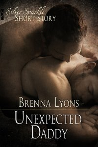 Fates Magic Brenna Lyons