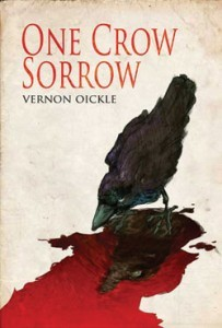 One Crow Sorrow Vernon Oickle