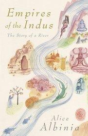 Leelas Book: A Novel  by  Alice Albinia