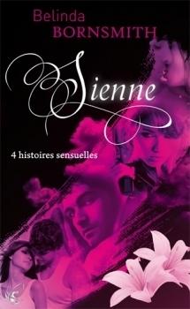 Sienne  by  Belinda Bornsmith