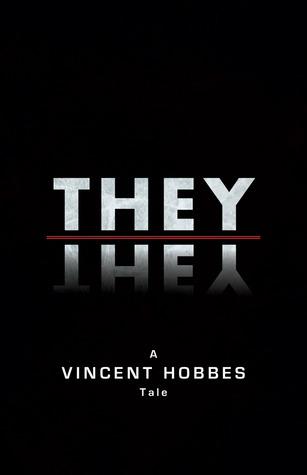 Charms Indigo Vincent Hobbes