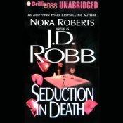 Seduction in Death J.D. Robb
