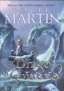 Il drago di ghiaccio  by  George R.R. Martin