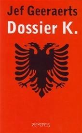 Dossier K. Jef Geeraerts
