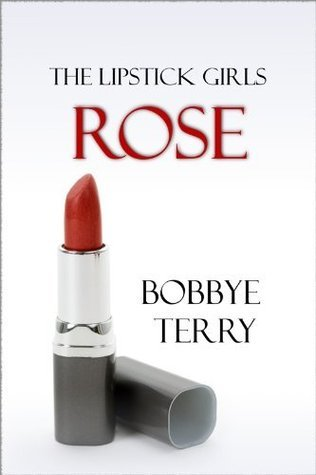 Rose Bobbye Terry