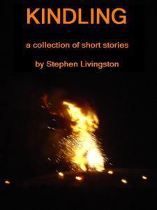 Kindling  by  Stephen Livingston