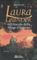 Laura Leander e lOracolo della Sfinge dArgento Peter Freund
