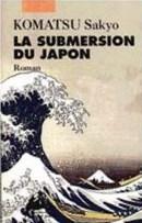 La Submersion du Japon  by  Sakyo Komatsu
