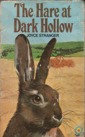 The Hare At Dark Hollow Joyce Stranger