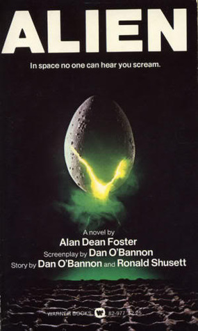 Klagelied der Sterne (Der frühe Homanx-Zyklus, #2)  by  Alan Dean Foster