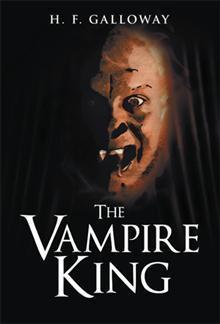The Vampire King H.F. Galloway