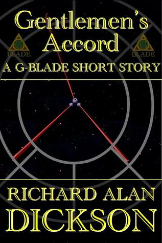 Atlantis, B.C.E.  by  Richard Alan Dickson