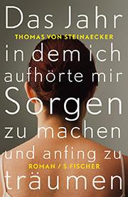 Juvenilia: Mit einem Vorwort von Fridolin Schley Thomas von Steinaecker