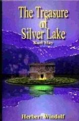 The Treasure Of Silver Lake Karl May