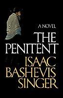 Раскаявшийся Isaac Bashevis Singer