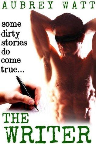The Writer  by  Aubrey Watt