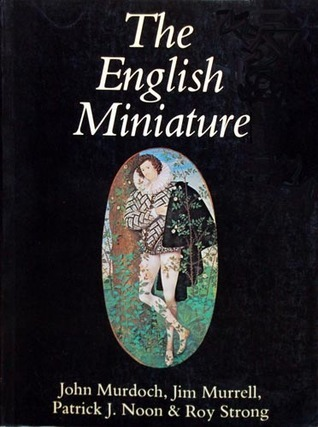 The English Miniature John Murdoch