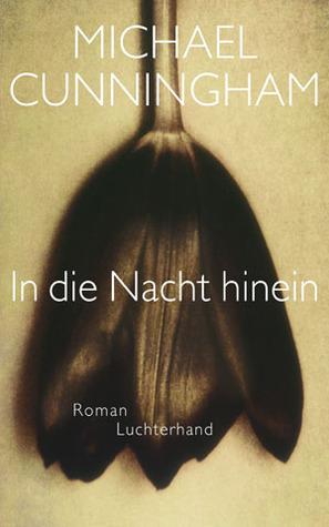 In Die Nacht Hinein : Roman Michael Cunningham