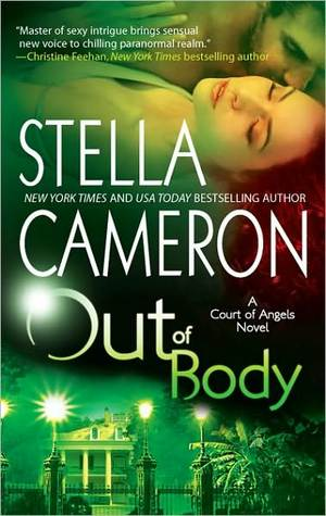 Darkness Bred  by  Stella Cameron