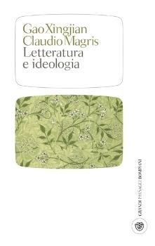 Letteratura e ideologia Gao Xingjian