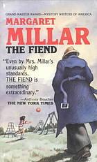 The Fiend Margaret Millar