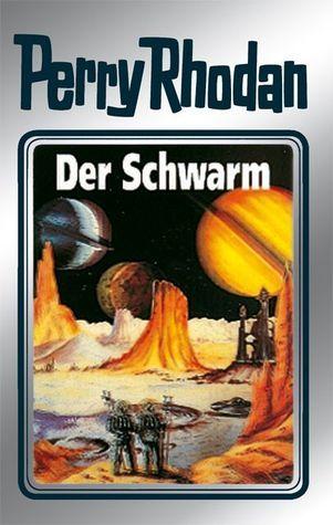 Der Schwarm (Perry Rhodan Silberband #55)  by  Horst Hoffmann