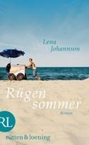 Rügensommer  by  Lena Johannson