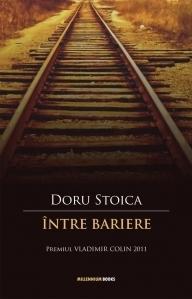 Între bariere Doru Stoica