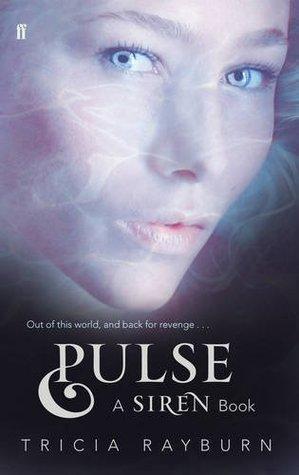 Pulse Tricia Rayburn