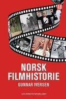 Norsk filmhistorie Gunnar Iversen