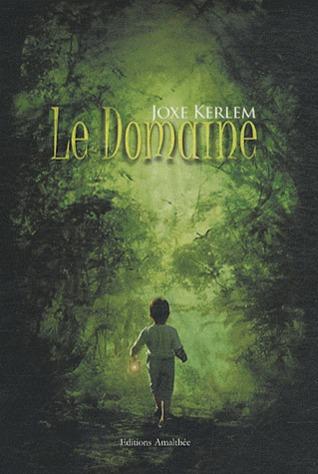 Le Domaine Joxe Kerlem