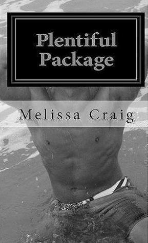 My Package of Paradise  by  Melissa Craig