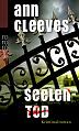 Seelentod (Vera Stanhope, #4)  by  Ann Cleeves