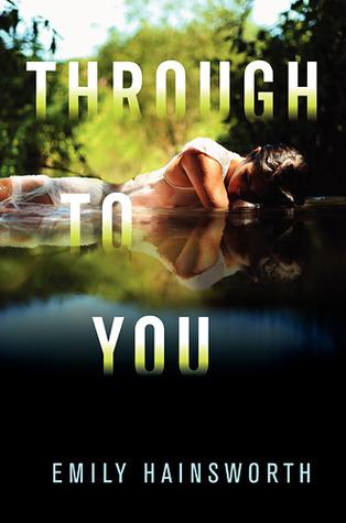 Through to You Emily Hainsworth