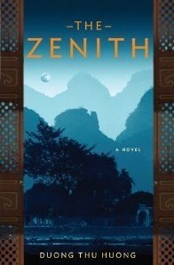 The Zenith Dương Thu Hương
