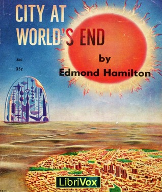 The World With A Thousand Moons: A Classic Tale From The Pulps Edmond Hamilton