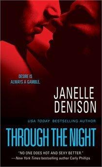 Through the Night Janelle Denison