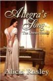 Allegras Song Alicia Rasley