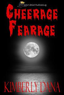 Cheerage Fearage Kimberly Dana