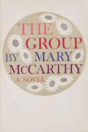Kannibalen und Missionare Mary McCarthy
