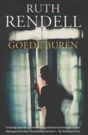 Goede buren Ruth Rendell