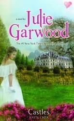 Castles - Kastil Cinta (Crowns Spies #4)  by  Julie Garwood