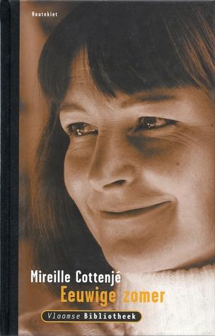 Mist Mireille Cottenjé