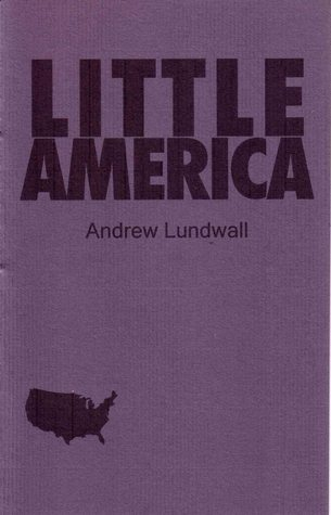 Little America Andrew Lundwall