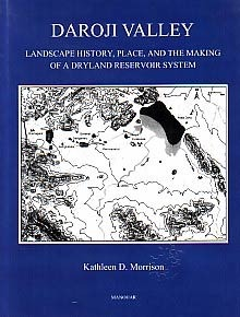 Fields of Victory: Vijayanagara and the Course of Intensification  by  Kathleen D. Morrison