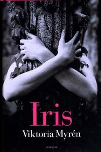 Iris  by  Viktoria Myrén