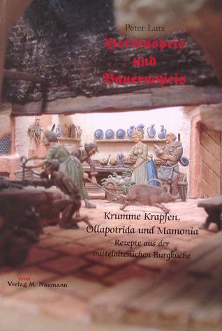 Vertrage Fur Die Multimedia-Produktion Peter Lutz